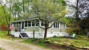 Photo of 94R Oswegatchie Road, Waterford, CT 06385 (MLS # 170081303)