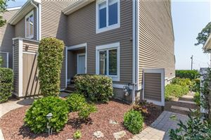 Photo of 80 Seaview Terrace #15, Guilford, CT 06437 (MLS # 170102303)