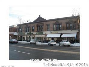 Photo of 983 Main Street #12, Manchester, CT 06040 (MLS # 170115303)