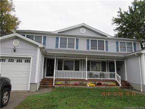 Photo of 930 Oldfield Road, Fairfield, CT 06824 (MLS # 170132303)