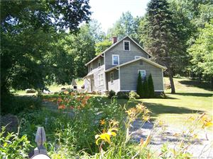 Photo of 56 Old Turnpike Road, Litchfield, CT 06750 (MLS # 170155303)