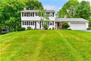 Photo of 805 Tolland Turnpike, Manchester, CT 06042 (MLS # 170234303)
