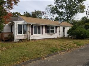 Photo of 65 Annawon Avenue, West Haven, CT 06516 (MLS # 170249303)