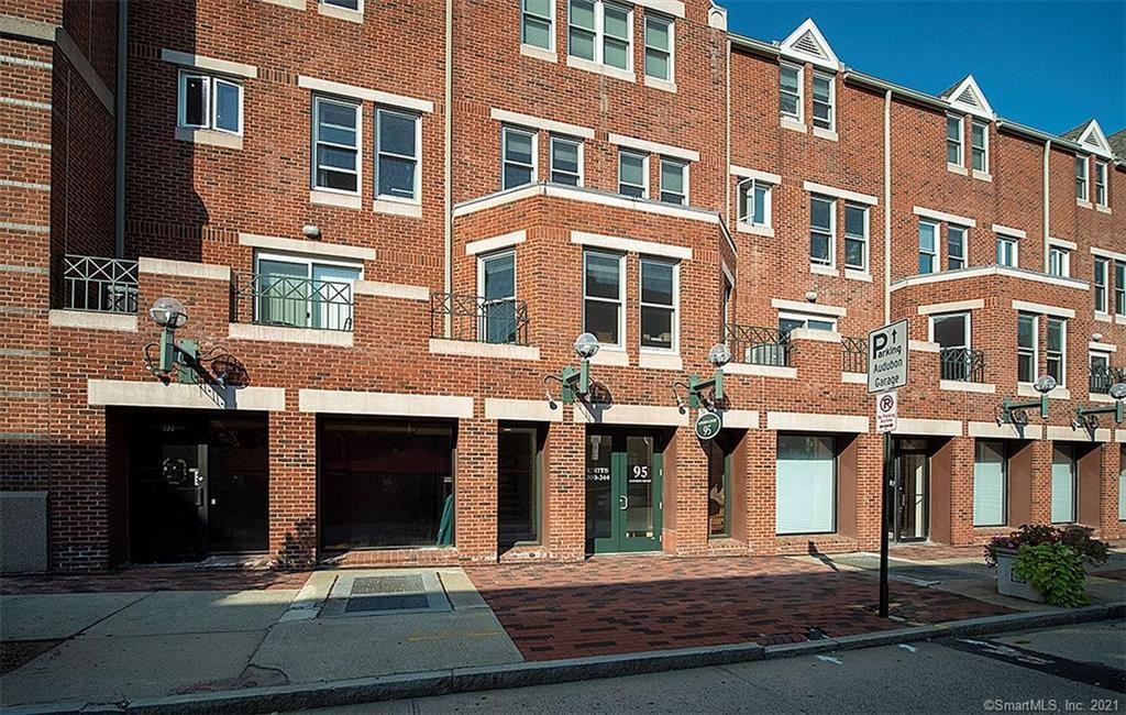 95 Audubon Street #242, New Haven, CT 06510 - #: 170438303