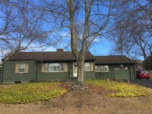 Photo of 560 Pond Point Avenue, Milford, CT 06460 (MLS # 170054304)
