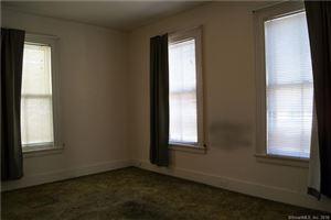 Tiny photo for 22 Mott Street, Ansonia, CT 06401 (MLS # 170060304)