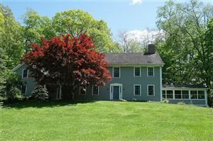 Photo of 25 Reed Brook Road, Cornwall, CT 06796 (MLS # 170067304)