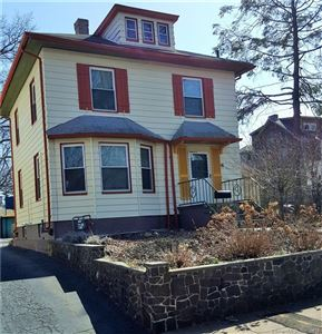 Photo of 36 Chatham Street, New Haven, CT 06513 (MLS # 170070304)
