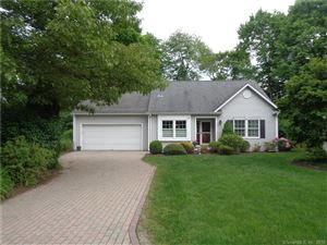 Photo of 5 Sterling Drive #5, Clinton, CT 06413 (MLS # 170090304)