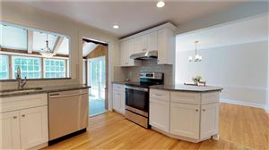 Photo of 71 Cumberland Road, West Hartford, CT 06119 (MLS # 170115304)
