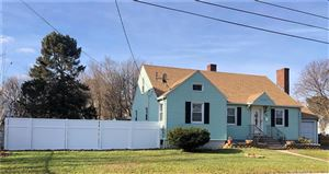 Photo of 94 Collins Street, New Britain, CT 06051 (MLS # 170147304)
