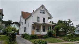 Photo of 176 Prospect Avenue #176, Shelton, CT 06484 (MLS # 170149304)
