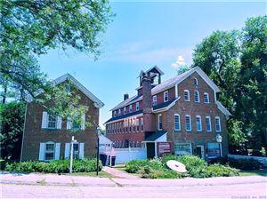 Photo of 8 Holley Street, Salisbury, CT 06039 (MLS # 170155304)