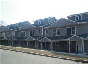 Photo of 330 Crystal Avenue #19, New London, CT 06320 (MLS # 170088305)