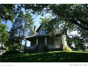 Photo of 1177 Hamilton Avenue, Waterbury, CT 06706 (MLS # 170144305)