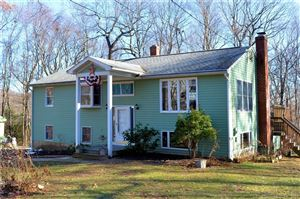 Photo of 12 Jennifer Lane, Burlington, CT 06013 (MLS # 170145305)