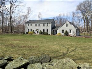 Photo of 8 Old Woods Road, Brookfield, CT 06804 (MLS # 170164305)
