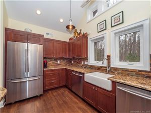 Tiny photo for 48 Old Mill Road, Weston, CT 06883 (MLS # 170172305)