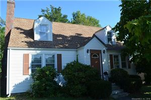 Photo of 525 High Street, New Britain, CT 06053 (MLS # 170240305)