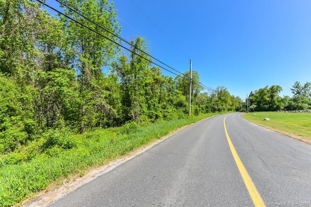 Photo of 12A South Road, New Hartford, CT 06057 (MLS # 170404305)