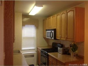Tiny photo for 700 Summer Street #1N, Stamford, CT 06901 (MLS # 170043306)