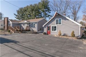 Photo of 224 Hartford Turnpike, Tolland, CT 06084 (MLS # 170058306)