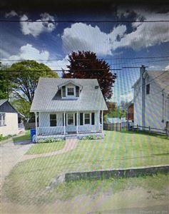 Photo of 60 Morton Road, Waterbury, CT 06705 (MLS # 170060306)