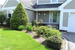 Photo of 50 Legend Hill Road #50, Madison, CT 06443 (MLS # 170076306)