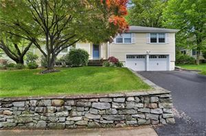 Photo of 136 Orchard Hill Lane, Fairfield, CT 06824 (MLS # 170084306)