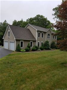 Photo of 900 Route 198, Woodstock, CT 06281 (MLS # 170096306)
