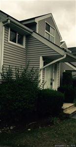 Photo of 19 Lilac Court #A, Seymour, CT 06483 (MLS # 170102306)