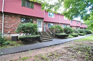 Photo of 572 Churchill Drive #572, Newington, CT 06111 (MLS # 170130306)