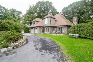 Photo of 5 Mountain Drive, New Milford, CT 06776 (MLS # 170131306)