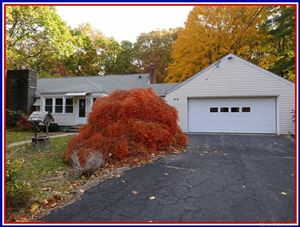 Photo of 939 Vauxhall Street Extension, Waterford, CT 06375 (MLS # 170149306)