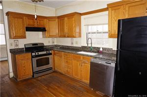 Photo of 30 Mountain Avenue, Winchester, CT 06098 (MLS # 170164306)