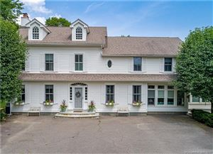 Photo of 220 Greenfield Hill Road, Fairfield, CT 06824 (MLS # 170217306)