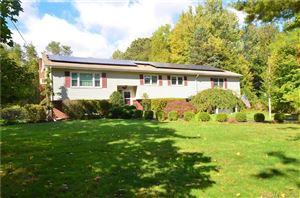 Photo of 99 Plumtrees Road, Bethel, CT 06801 (MLS # 170242306)