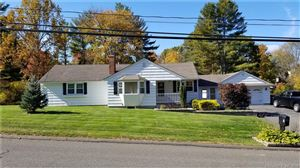Photo of 7 Holt Street, Plymouth, CT 06786 (MLS # 170244306)