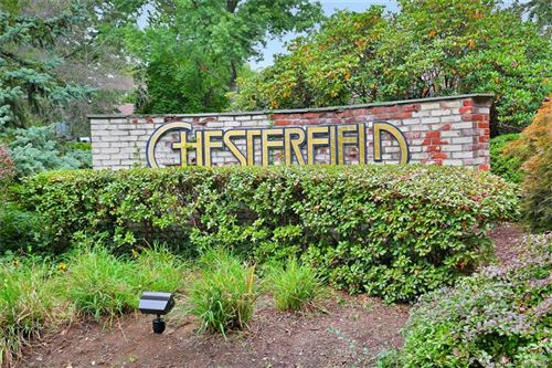 Photo of 2437 Bedford Street #G10, Stamford, CT 06905 (MLS # 170280306)