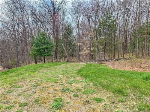 Photo of 5 Weingart Road, Harwinton, CT 06791 (MLS # 170297306)