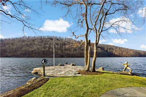 Tiny photo for 20 Oak Point Club, New Milford, CT 06776 (MLS # 170362306)