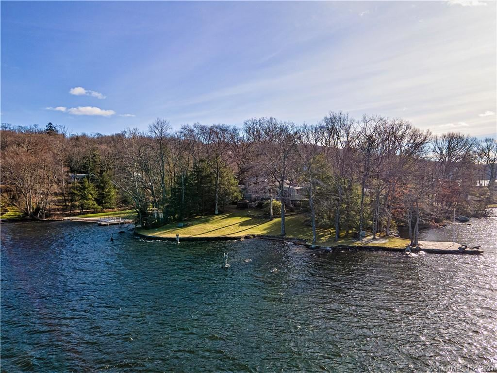 Photo for 20 Oak Point Club, New Milford, CT 06776 (MLS # 170362306)