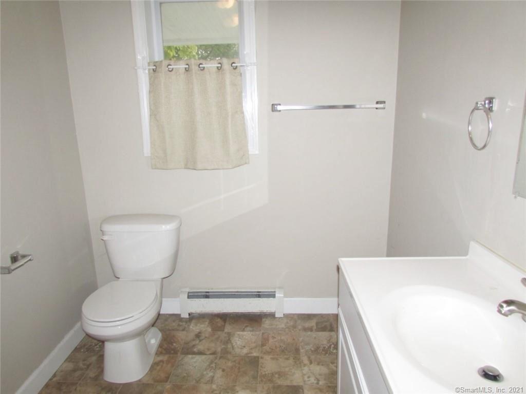 Photo of 123 Culvert Street #2, Torrington, CT 06790 (MLS # 170409306)