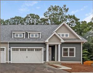 Photo of 010 Pierpont Hill, North Haven, CT 06473 (MLS # 170056307)