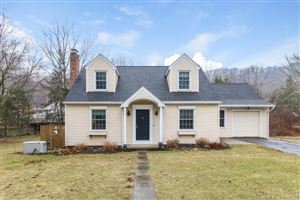 Photo of 6 Old State Road 67, Oxford, CT 06478 (MLS # 170068307)