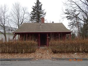 Photo of 21 Old Dobson Road, Vernon, CT 06066 (MLS # 170085307)