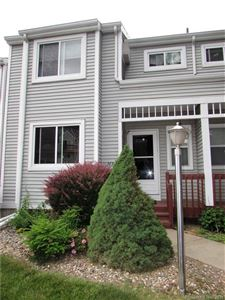 Photo of 70 Old Town Road #343, Vernon, CT 06066 (MLS # 170096307)