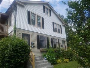 Photo of 92 Tomlinson Avenue, Plainville, CT 06062 (MLS # 170124307)