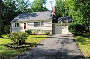 Photo of 92 Alden Drive, Guilford, CT 06437 (MLS # 170127307)