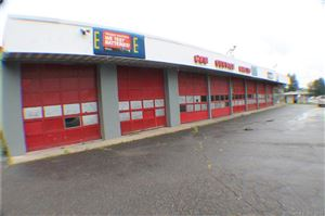 Photo of 80 Granby Street, Bloomfield, CT 06002 (MLS # 170167307)